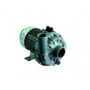 Pompa 2 CP 500117