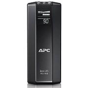 APC Power-Saving Back-UPS Pro 900 Euro drawers
