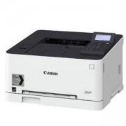 Лазерен принтер Canon i-SENSYS LBP611Cn, A4, USB 2.0, CR1477C010AA