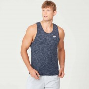 Myprotein Performance Tank Top - XXL