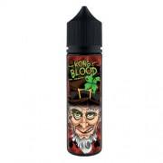 Juicy Vapes Kong Blood Aroma scomposto