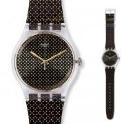 Orologio swatch donna suok119 gridlight