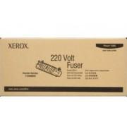 Xerox 6180 fuser unit (Eredeti) 675K78363