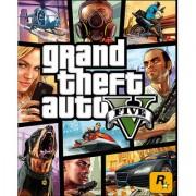 Grand Theft Auto V Offline