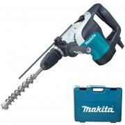 MAKITA HR4002 Ciocan rotopercutor SDS-max 1050W, 6.2J HR4002
