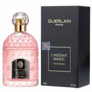 Guerlain L'Instant Magic eau de parfum 100 ml spray vapo