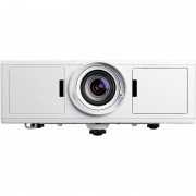Videoproiector Optoma ZH500T Full HD White