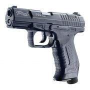 Umarex Walther P99 RAM CO2 Paintball Pistol - .43 Caliber