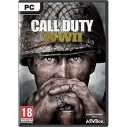 Call Of Duty WWII (OFFLINE ONLY)