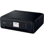 Canon 3-in-1 printer PIXMA TS5050