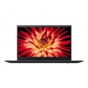 "Lenovo ThinkPad X1 Carbon Negro Portátil 35,6 cm (14"") 1920 x 1080 Pixeles 1,80 GHz 8ª generación de procesadores Intel® Core™ i"