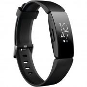 Fitbit Inspire HR Смарт Фитнес Гривна Часовник
