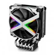 Cooler CPU Deepcool Fryzen, 120mm, RGB