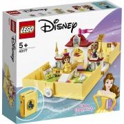 LEGO 43177 - Belles Märchenbuch