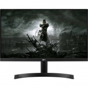Monitor LED Gaming LG 22MK600M-B 21.5 inch 5ms Black
