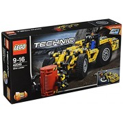 Lego Mine Loader, Multi Color