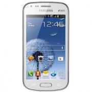 Samsung Galaxy Sduos S 7562 4Gb - 3 Months Brand Warranty