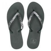 Reef Stargazer slippers grijs