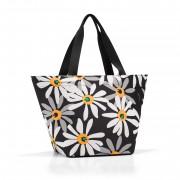 Чанта маргарити Reisenthel Shopper M