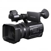 Sony HXR-NX100 - Camera Video Full HD
