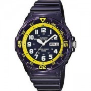 Мъжки часовник Casio Outgear MRW-200HC-2BVEF