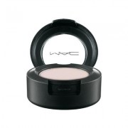 MAC Phloof! Eye Shadow Ombretto 1.5 g