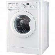 Masina de spalat rufe Indesit EWSD 61252 W, 1200 rpm, 6 KG, Clasa A++, Display, Alb