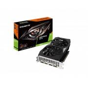 nVidia GeForce GTX 1660 6GB 192bit GV-N1660OC-6GD
