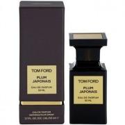 Tom ford plum japonais 50 ml eau de parfum edp profumo donna