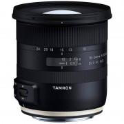 Tamron Objetiva 10-24mm F3.5-4.5 Di II VC HLD para Canon