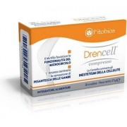 FITOBIOS Srl Drencell 30cpr