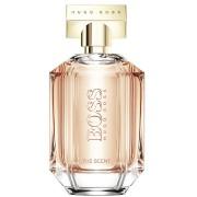 Boss Hugo Boss Boss The Scent For Her Eau de Parfum Eau de Parfum (EdP) 100 ml