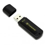 USB Flash Drive 16Gb - Transcend FlashDrive JetFlash 350 TS16GJF350