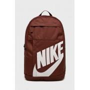 Nike Sportswear - Раница