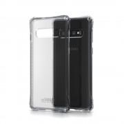 SoSkild Samsung Galaxy S10 ClearCase