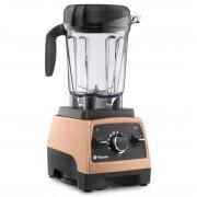 Vitamix Pro 750 - Cuivre - Blender