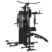 KLARFIT Ultimate Gym 5000 aparatde fitness multifuncțional (FIT14-Ultimate-Gym-5)