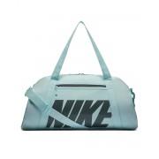 NIKE Gym Club Training Duffel Bag Mint