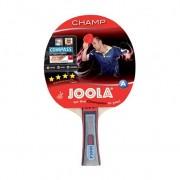 Paleta tenis de masa Joola Champ, fete Compass - ITTF