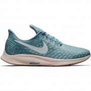 Tênis Wmns Nike Air Zoom Pegasus 35 942855