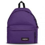 Eastpak Rucksack Padded Pak r Prankish Purple