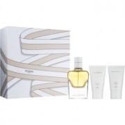 Hermès Jour d´Hermes coffret VI. Eau de Parfum 85 ml + creme corporal 30 ml + gel de banho 30 ml