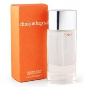 Clinique Happy eau de parfum para mujer 30 ml