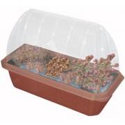 DuneCraft Windowsill Greenhouses