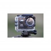 Cámara Deportiva Action Cam 4K Ultra HD Wifi Sumergible * Garantía Oficial