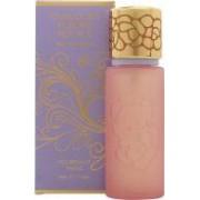Houbigant Quelques Fleurs Royale Eau de Parfum 50ml Vaporizador