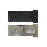 Tastatura Laptop HP COMPAQ NC6220