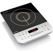 Philips HD4928 2100-Watt Induction Cooktop - Openbox/Unboxed