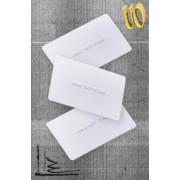 Urban Outfitters Carte cadeau par la poste- taille: UK 4