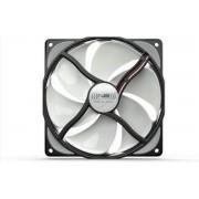 Noiseblocker eLoop B12-4 Computer behuizing Ventilator